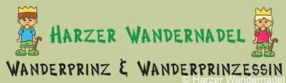 logo_Wanderprinz_Wanderprinzessin