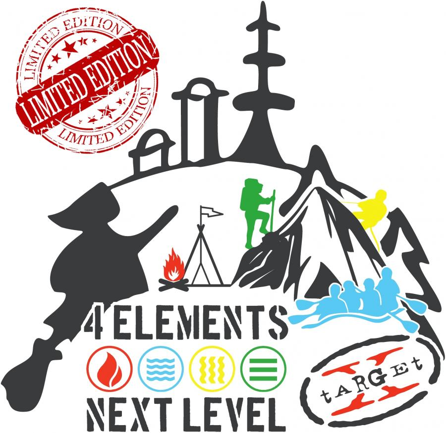 7fbd5d8b66da9c98357f28d206cd1f09_neues_logo_limited