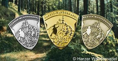 HWN-Bronze-Silber-Gold-